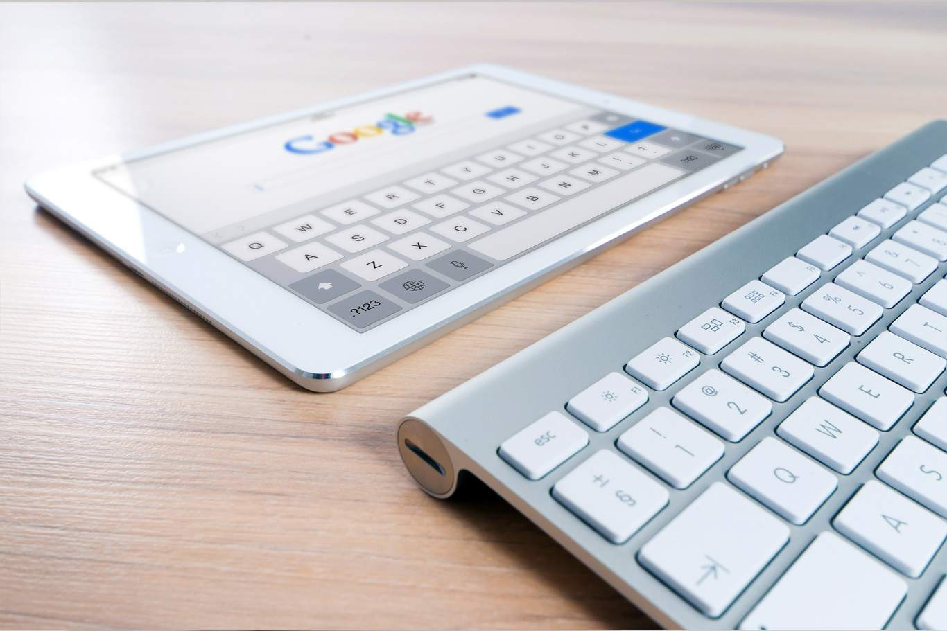 Ürün ve Hizmetleriniz Dijital Pazara Taşıyalım!