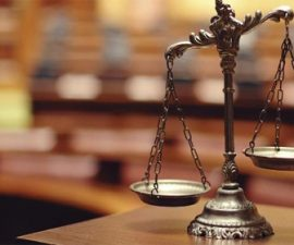 Hukuk Danışmanlığı